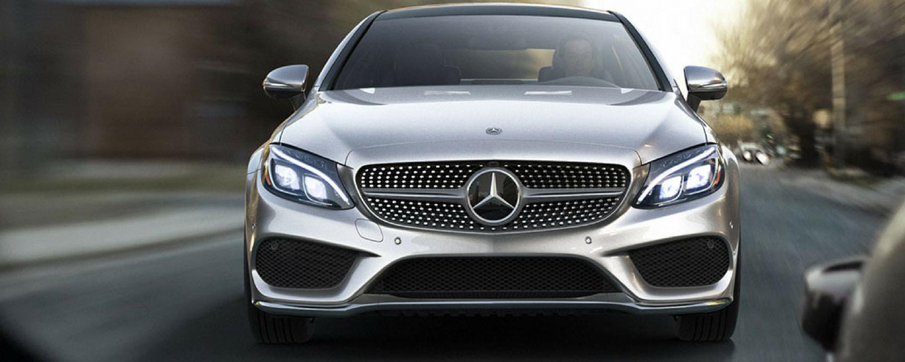 Mercedes kategorisi için resim