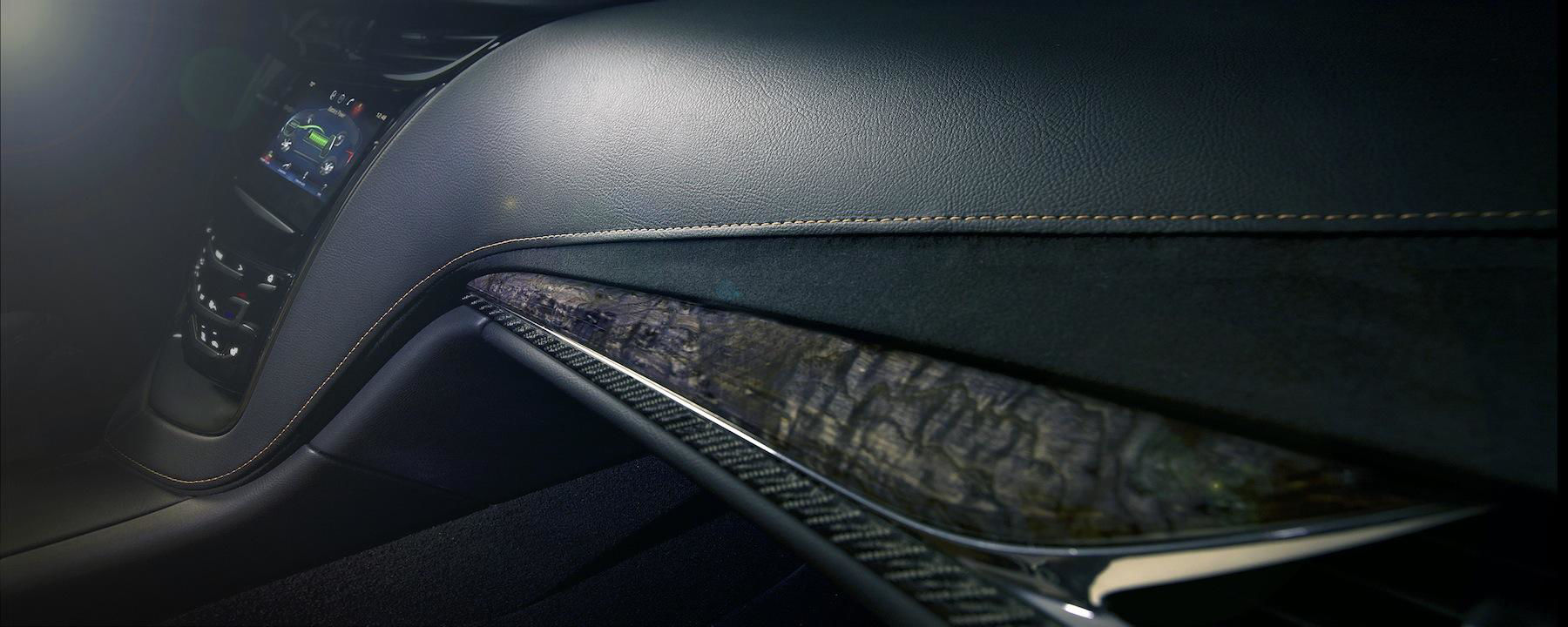 Opel kategorisi için resim