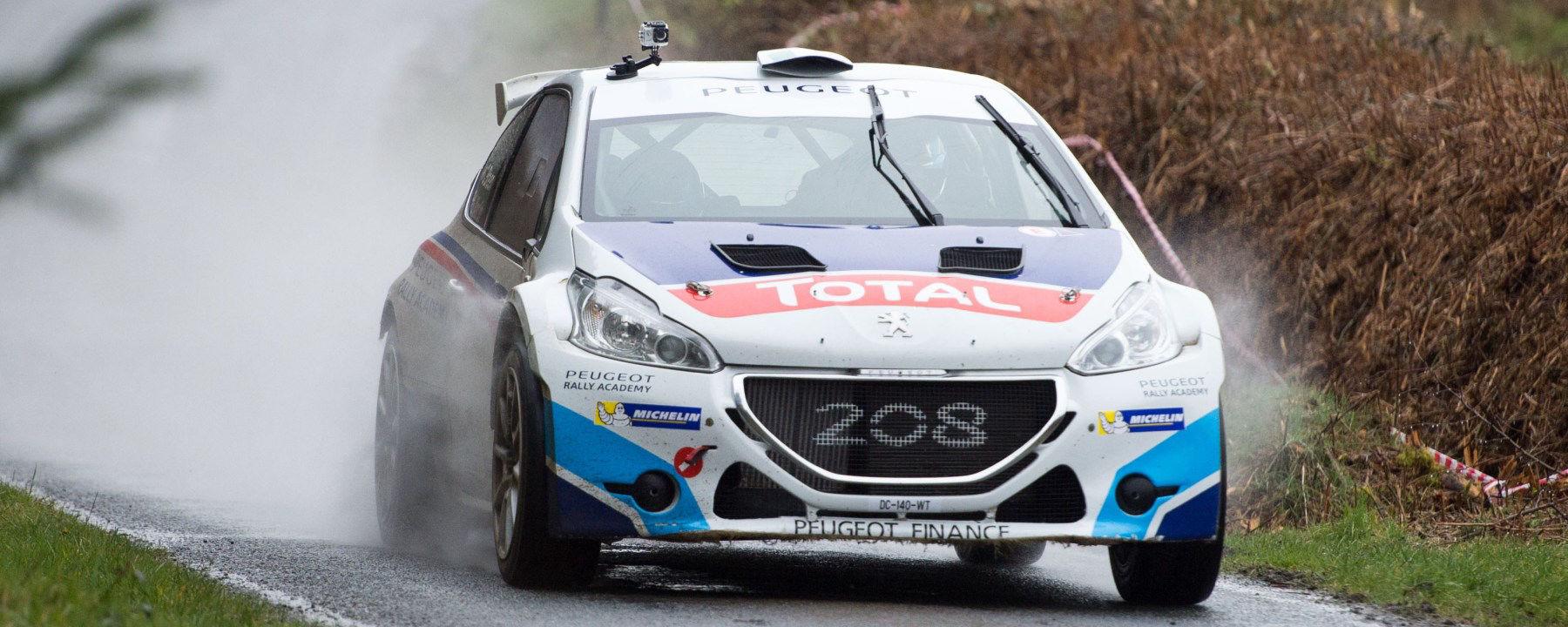 Peugeot kategorisi için resim