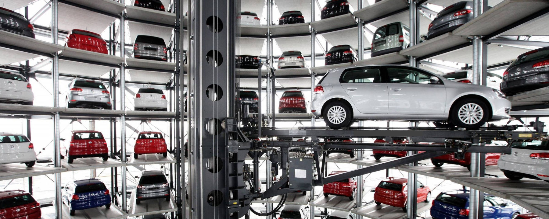 Volkswagen kategorisi için resim