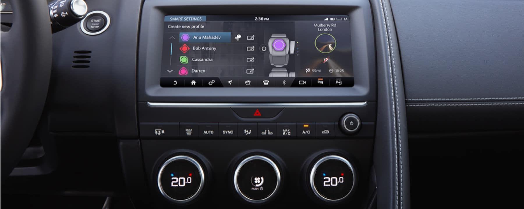 Subaru kategorisi için resim