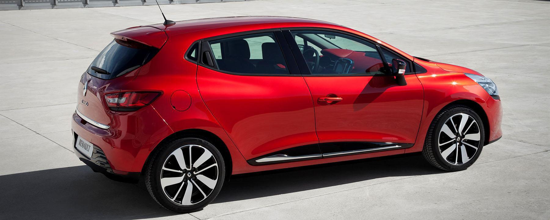Renault kategorisi için resim