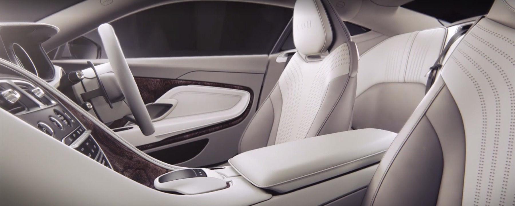 Hyundai kategorisi için resim