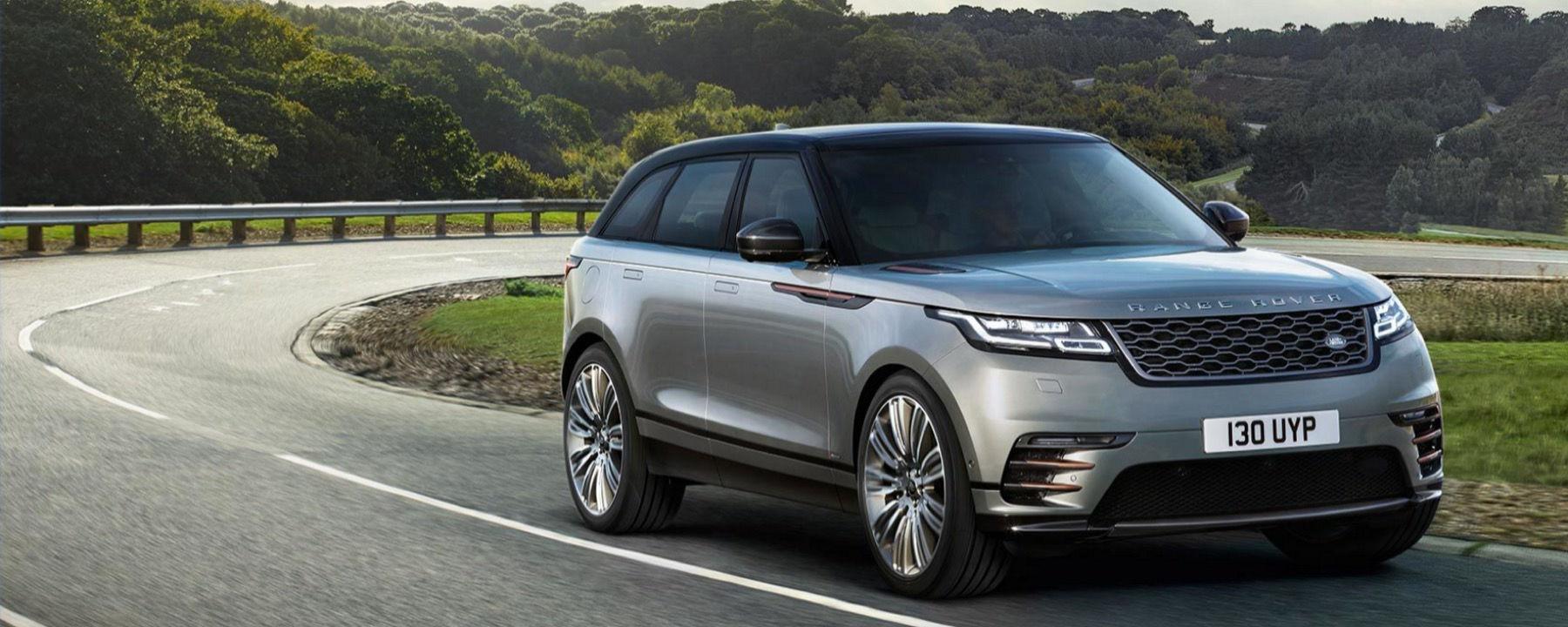 Land Rover kategorisi için resim