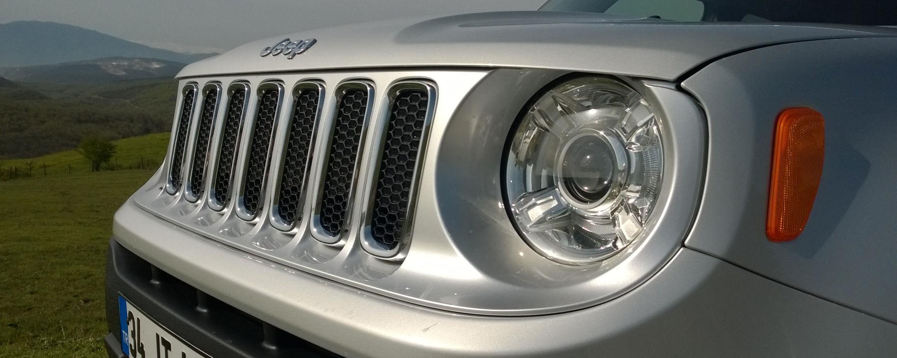 Jeep kategorisi için resim
